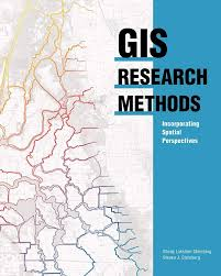 GISresearchmethods